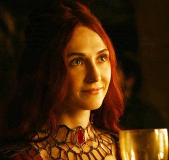 Melisandre's Ruby Necklace_new