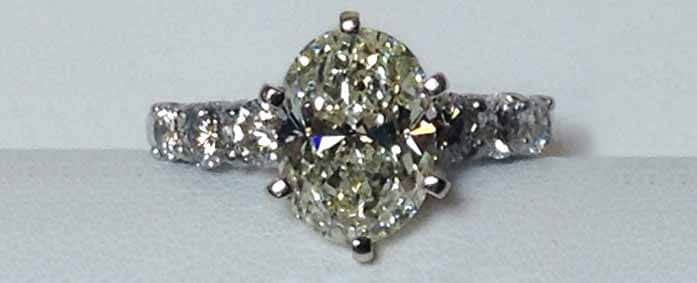 2ct-Oval-Diamond-Ring-697x283