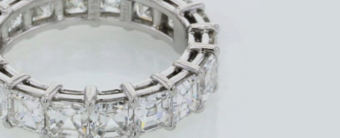 Graff-Diamond-Ring-697x283