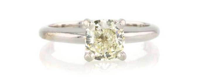 Solitaire-1.52-CT-Cushion-cut-diamond-ring-697x283