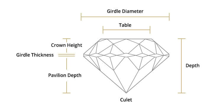 Worthy_DiamondGlossary_Images_0717_CutOutline_04