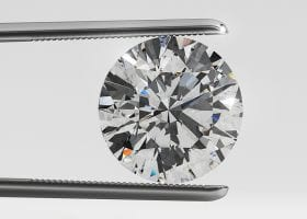 How to Estimate a Diamond's Value