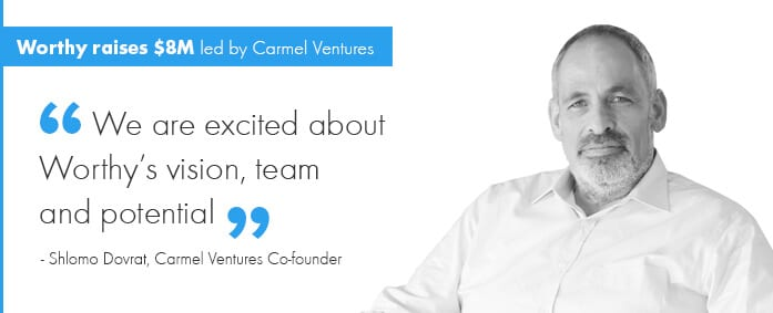 Carmel_ventures_press_release_header_image
