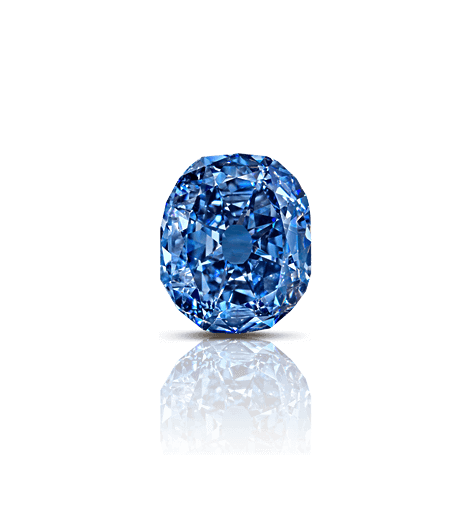 auctions wittelsbach at christies fetches about million diamond