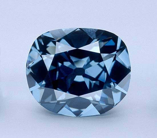 the sapphire wittelsbach diamond natural graff blog company