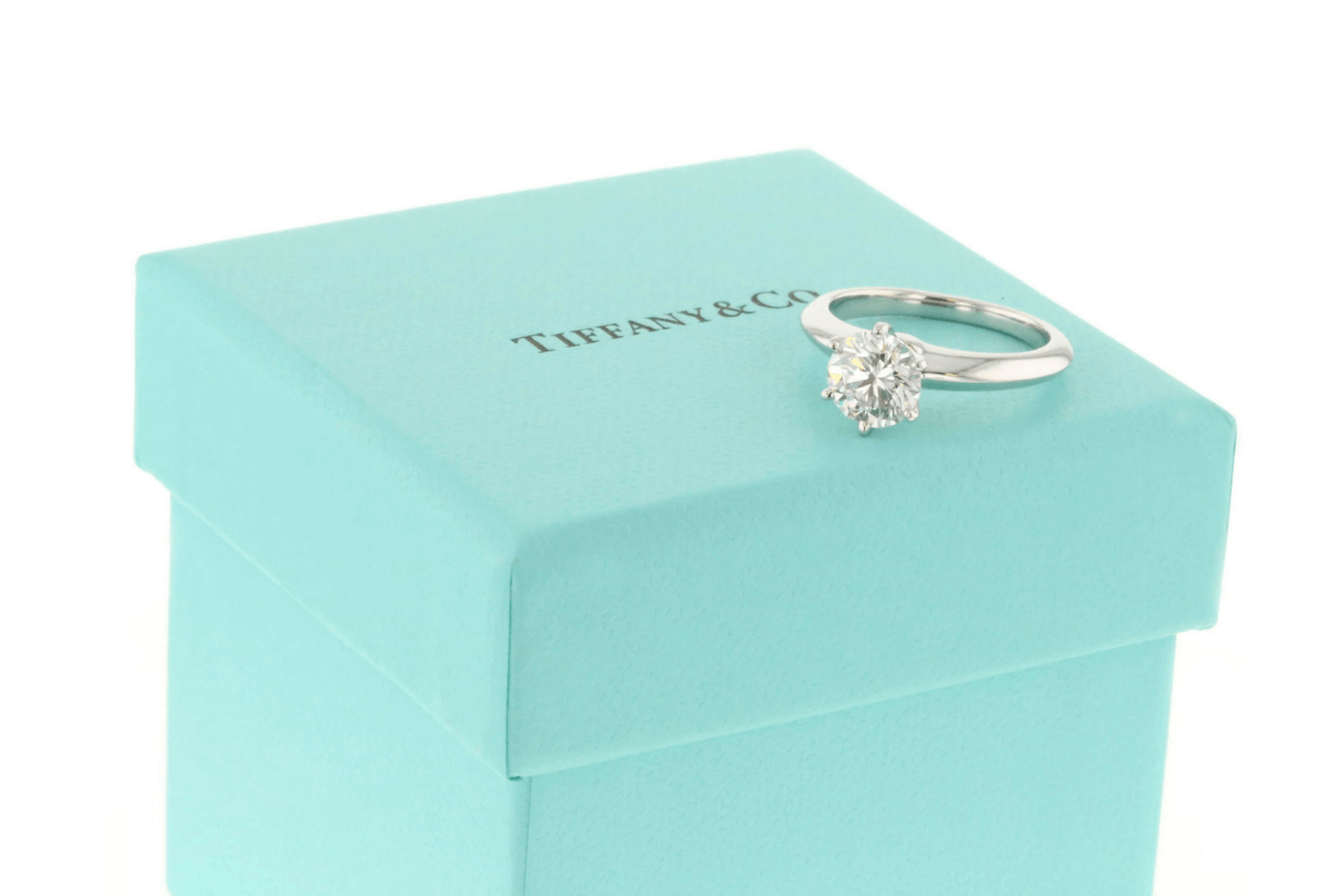 Tiffany Box (1)