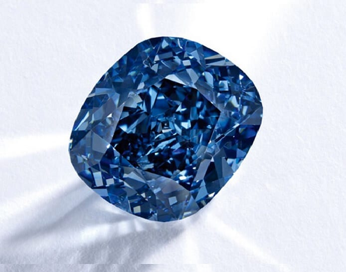 Blue-Moon-Diamond-Courtesy-Sothebys