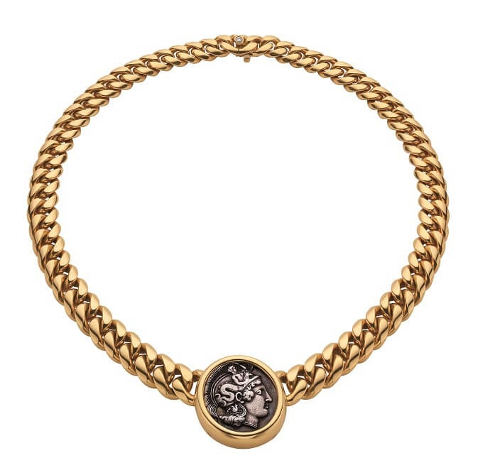 Bulgari-Monete-necklace