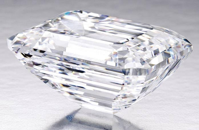 Perfect-Diamond-100-carat-Sothebys
