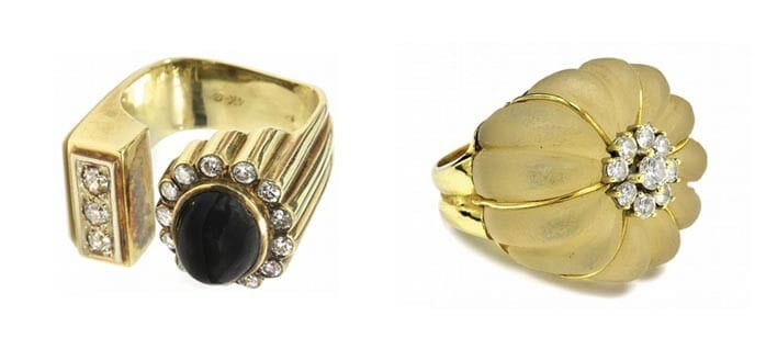 Elvis-Presley-gold-rings-auction