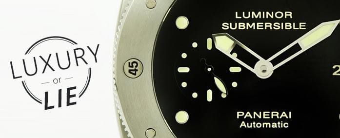 luxury-or-lie-panerai