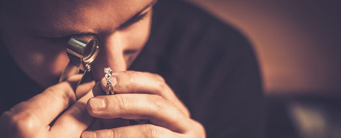 When and Why Should I Have My Jewelry Appraised?