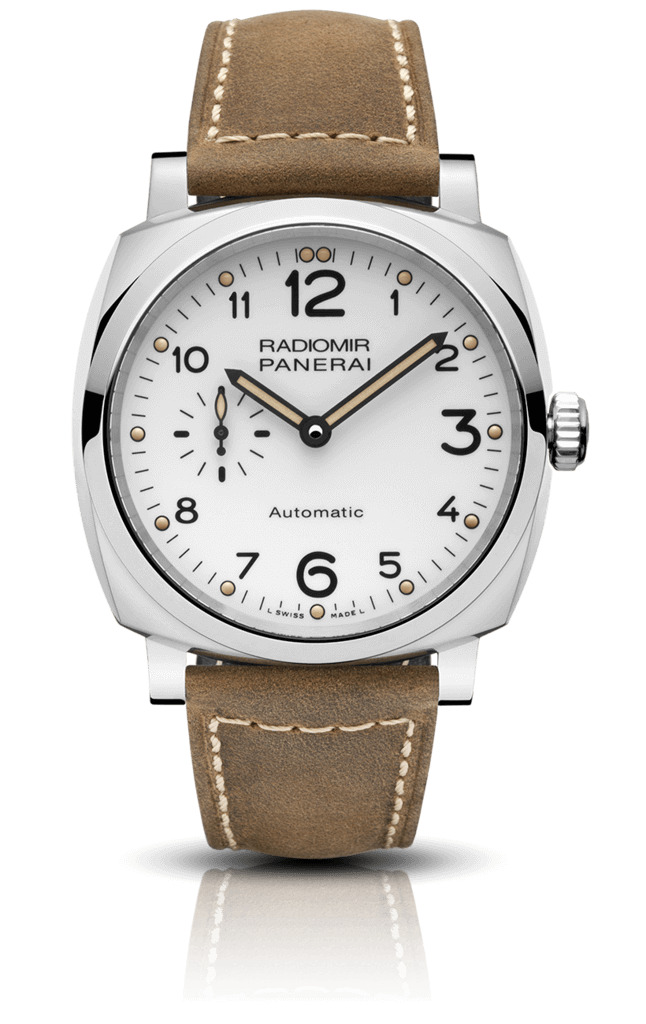 panerai-stylish-watches