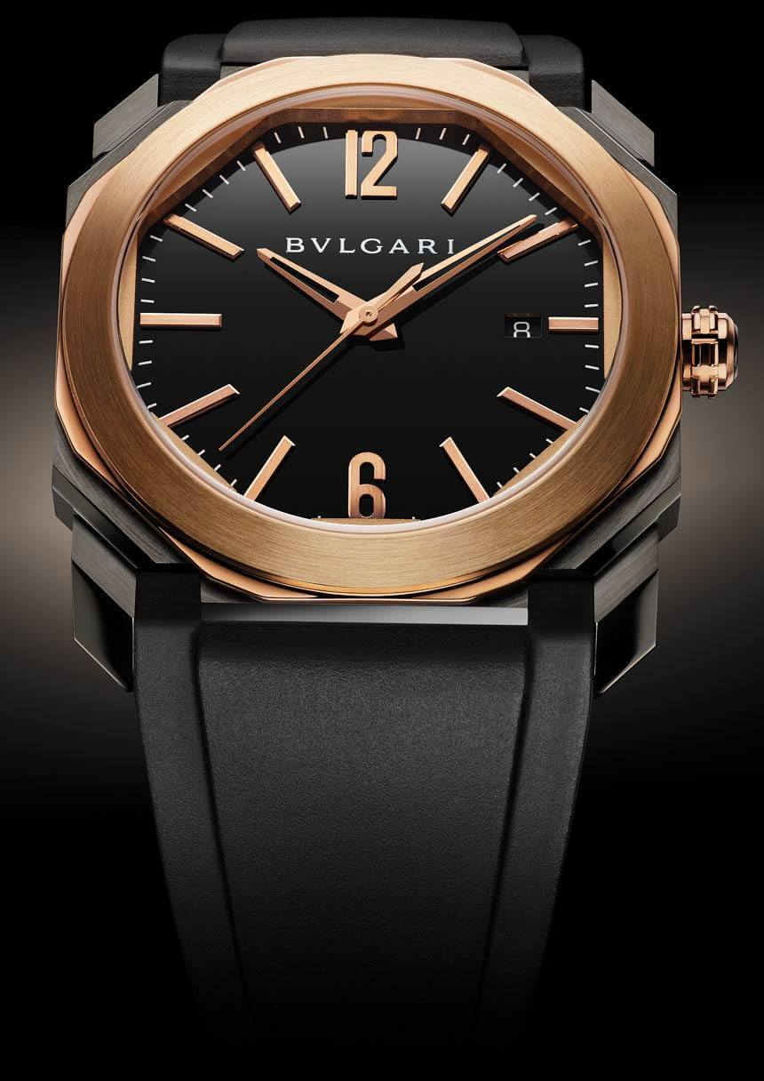 The-Bulgari-Octo-stylish-watches