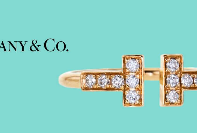 The Premium of a Brand Name – Tiffany & Co.