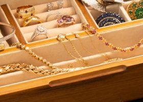 buy the jewelry you want
