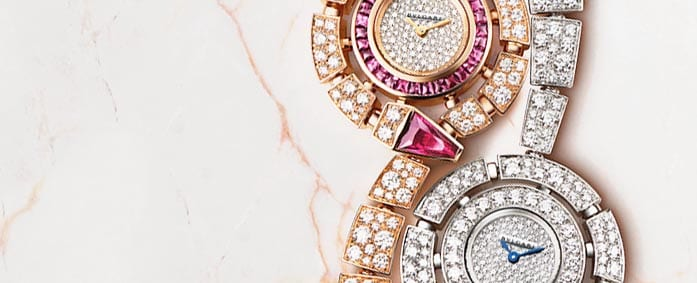 Stylish Watches – The Most Fashionable Watches 2019