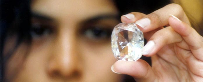 The Kohinoor Diamond: An Endless Dispute?
