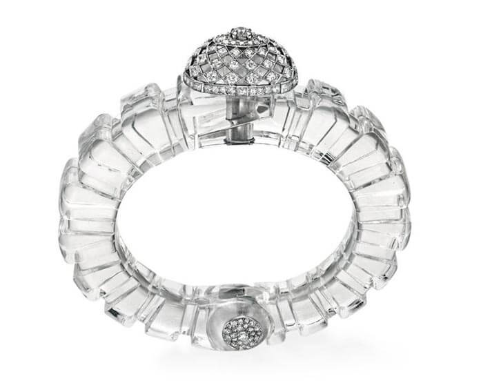 Art_Deco_diamond_rock_crystal_bangle