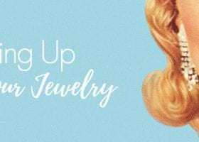 Trading Up Your Jewelry