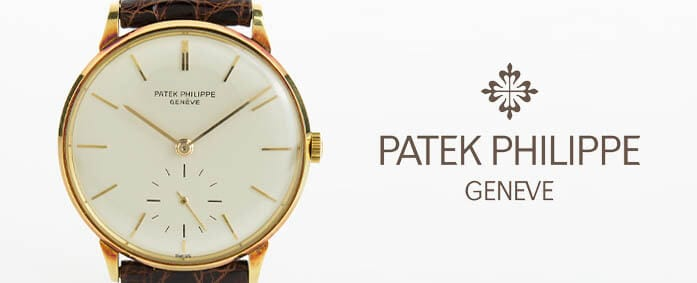 5 NoteWorthy Patek Philippe Auctions