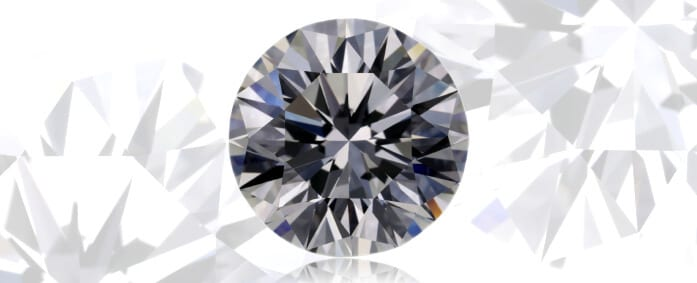 Worthy Record: 10 CT Diamond Sold for Six-Figure Bid!