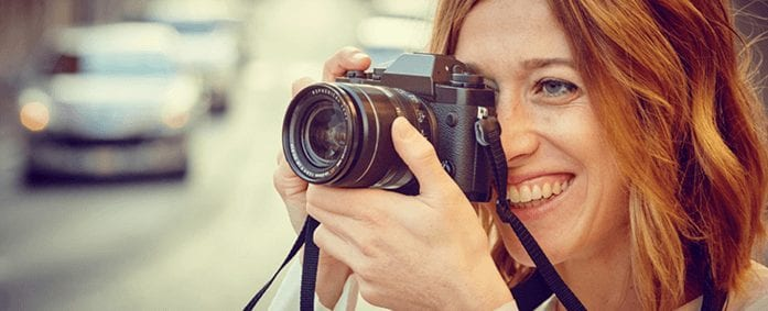 7 Hobbies You Can Turn into Your Job
