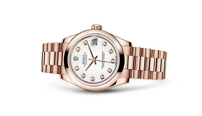 Reference 178245. Image source: https://www.rolex.com/watches/lady-datejust.html