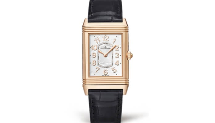 Reference 3302421. Image source: http://www.jaeger-lecoultre.com/us/en/watches/reverso.html