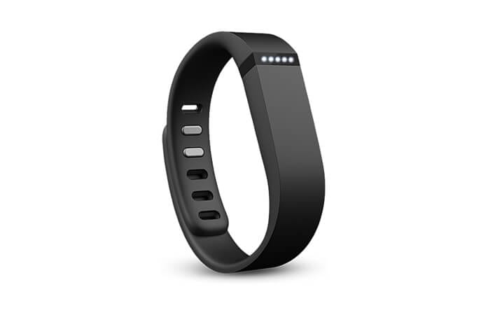 travel-essentials-fitbit