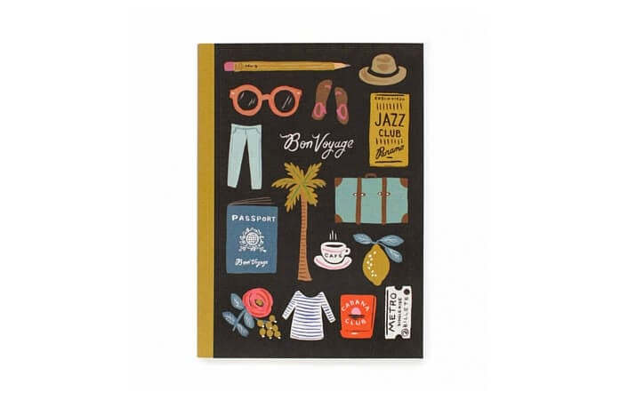 travel-essentials-riflepaper