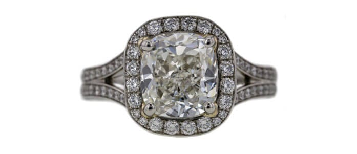 WR_Top5RecentAuctions_Ring499811_697x301_01