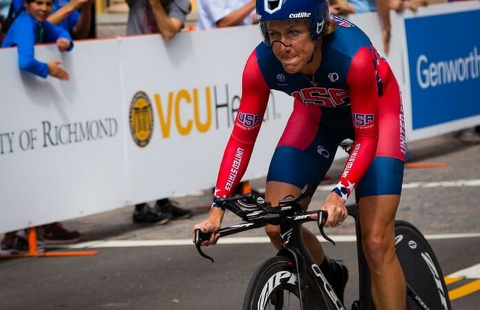 UCI Road World Championships 2015, Richmond, VA #‎UCI2015