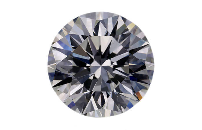 10 ct diamond