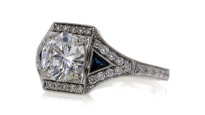 Worthy_Friday13Rings_Article_0117_InnerImages_07_697x392_01