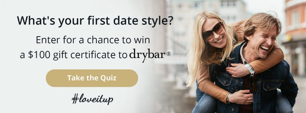 21 First Date Questions Psychology Today