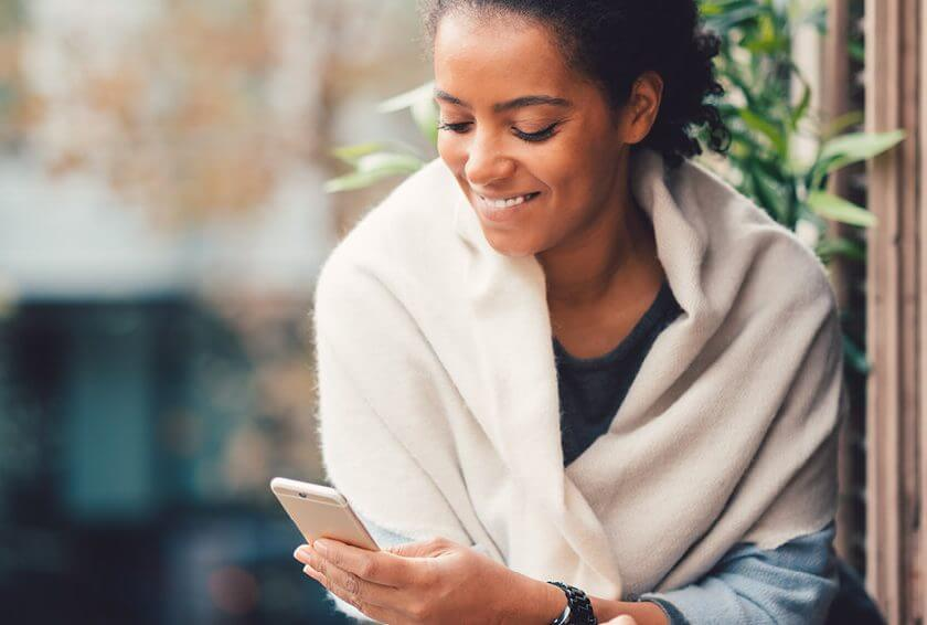 5 Tips for Writing a Successful Online Dating Profile