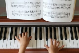 piano-lessons (1)