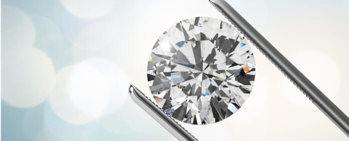 When is the Best Time to Sell Your Diamond Jewelry?