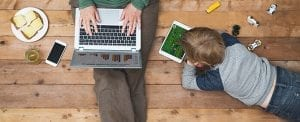 Worthy_CoParenting_Article_0517_Header_697283_01 (1)