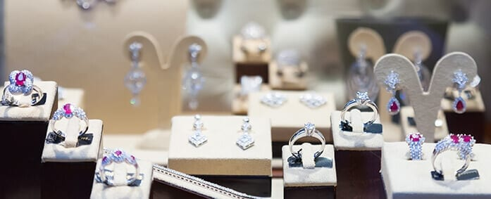 Why Consignment Jewelry Will Lose You Time & Money