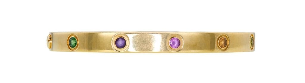 gemstone-cartier-bracelet (1)