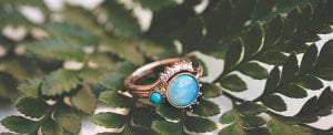 Worthy_AlternativeEngagementRings_Article_0917_Header_01