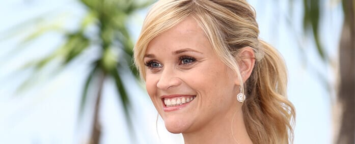 Is Reese Witherspoon Able to Take Us 'Home Again'?
