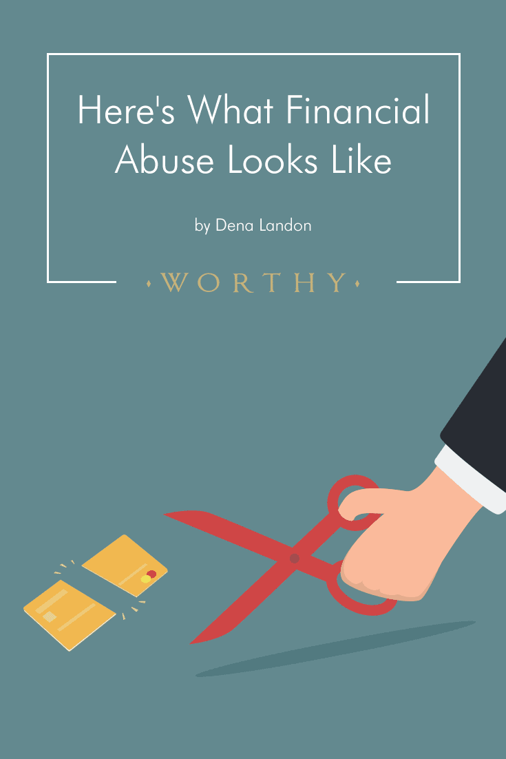 Worthy_Financial-Abuse_Article_1017_Pin_01