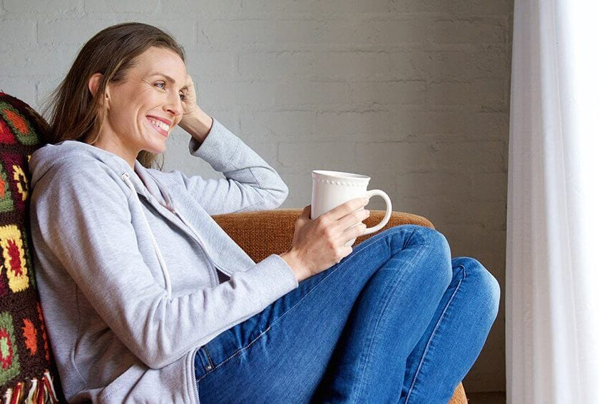 You're Not a Single Mom Forever: 5 Ways to Plan for Your Empty Nest