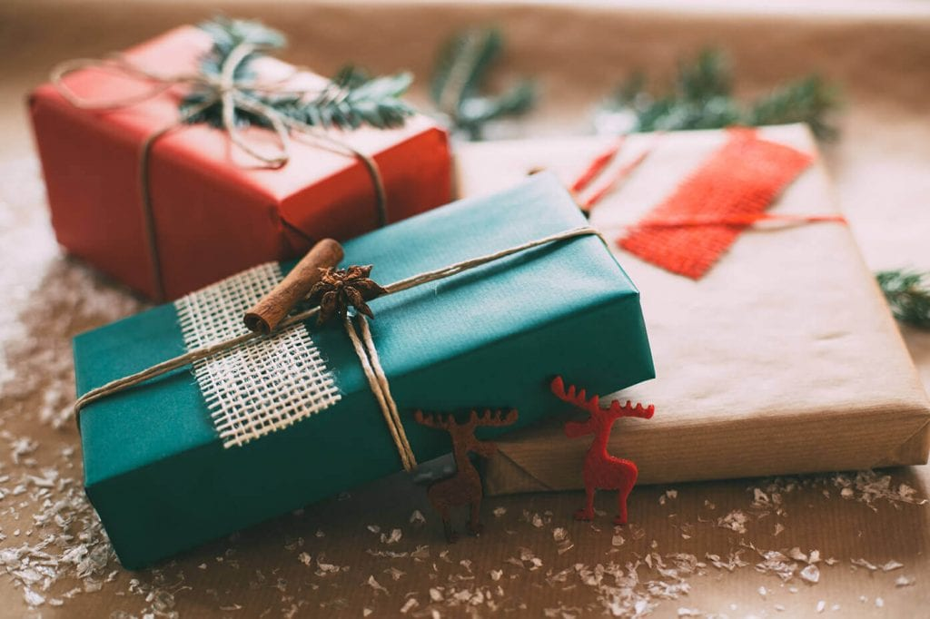 gifts_1394