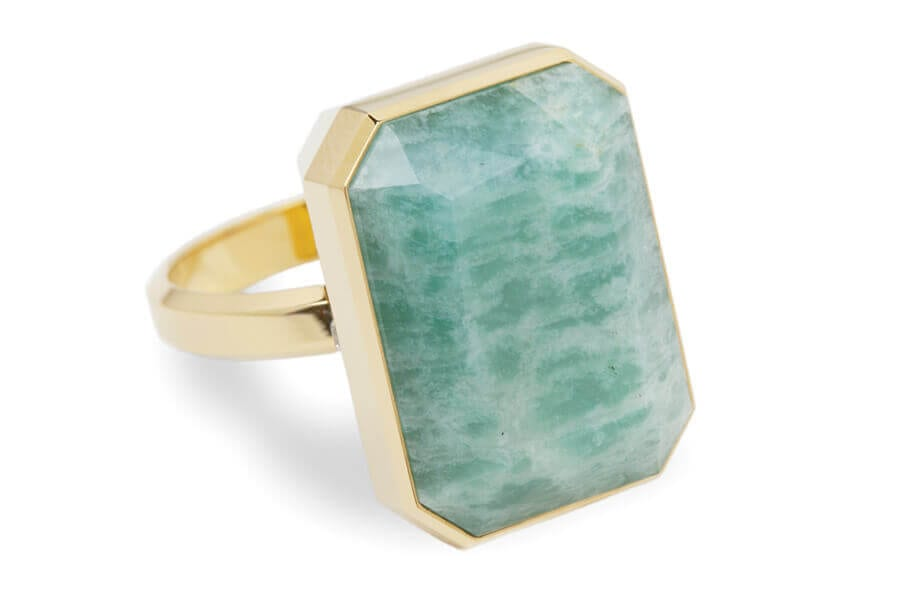 smart-jewelry-ringly-ring