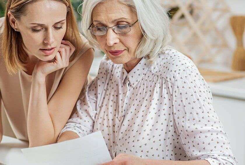 How to Approach Estate Planning Discussions with Aging Parents