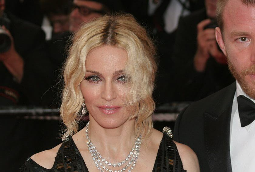 The 22 Most Expensive Celebrity Divorces